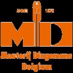 Mouterij-Dingemans-artebrew-cerveja-artesanal